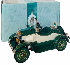 Hallmark Kiddie Car Classics diecast model car 1926 Speedster Luxury Lim... - $74.25