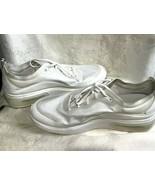 Nike AR7410-105 Women's Air Max Dia SE Shoes  White 12  - $24.99