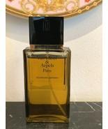 Van Cleef & Arpels Paris Por Homme Perfumed Deodorant Spray 100 ml / 3.3... - $79.00