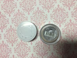 Becca Loose Face powder travel size X2 New - $12.19