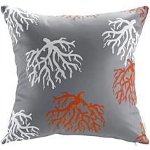 Pillow OSGO-39348 - $33.28