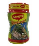Maggi Fish season-up Powder 125g - $10.40
