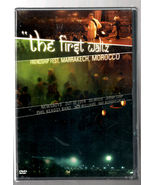 The First Waltz: Friendship Fest, Marrakech, Morocco DVD - new - $9.00