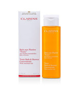 Clarins by Clarins #129563 - Type: Body Care for WOMEN - $32.54
