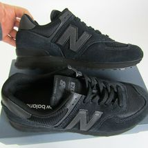 New Balance 574 Men's Sport Sneakers Walking Shoes ML574ETE Men's size 9 image 5
