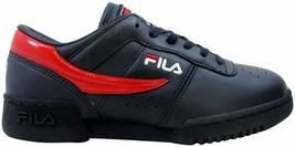 Mens Fila Skypress Slip Resistant Clog Work and 50 similar items