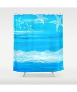 Shower curtains art shower curtain Abstract 13 ... - $69.99