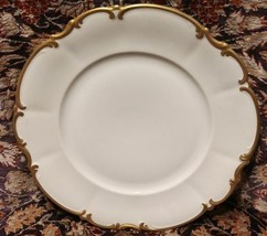 """Hutschenreuther BRIGHTON, 1965-87 10 7/8"""" Dinner Plate (multiple Available) - $26.17"""