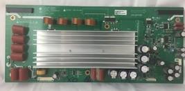 LG EBR38449402 ZSUS BOARD EAX34042701  - $53.65