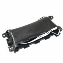 5209ER1002B LG Duct Assembly Genuine OEM 5209ER1002B - $68.31