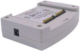 Caire Freestyle Comfort Desktop Battery Charger - BT036-1 - $265.79
