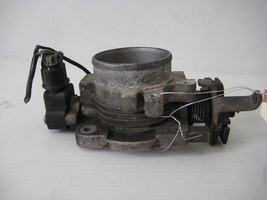 Ford Windstar 2002 Trottle Body with Position Sensor  OEM - $22.49