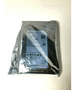 """Seagate SkyHawk 2TB Internal 3.5"""" (ST2000VX008) Hard Drive New - $58.41"""