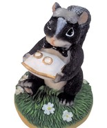Charming Tails The Ring Bearer 82/104 - $7.99