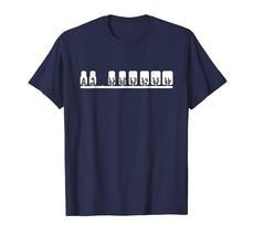 Dad Shirts - Missing 10 mm socket funny gear head mechanic shirt Men image 1