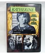 Katherine DVD Reel Enterprises  - $17.95