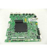 LG - LG 47LM7600 Main Board EAX64434208 EBT62095703 #M5980 - #M5980