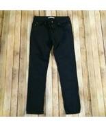 Zara Woman Denim Jeans Size 08 - $13.86