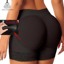 Women Shaper butt s with tummy Control Body - $29.99