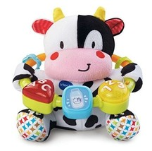 VTech Lil' Critters Moosical Beads (Frustration Free Packaging) - $16.33