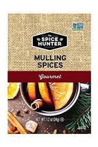 Spice Hunter Mulling Packet 1.2 Oz - $7.87