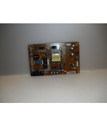 715g6550-p03-000-002h tpy   power  board  for  vizio  e32h-c1 - $13.99