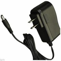 17v 17 volt power supply = BOSE 344666 0020 speaker system electric cabl... - $22.24