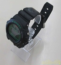 CASIO G-SHOCK Shotaro Ishinomori 70th Anniversary Kamen Rider Near Mint ... - $1,880.99