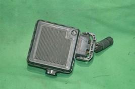 Lexus Toyota TCM TCU Automatic Transmission Computer Control Module 89530-33132