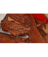 BEST All Natural 1 OZ. Smoked Cajun Style Alligator Jerky  100% Made Fro... - $7.99