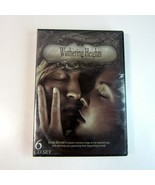 Emily Bronte's Wuthering Heights 6 CD Audio Book Narrated by Tiffany Cla... - $12.99