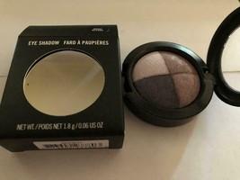 Mac Eye Shadow ~ Great Beyond ~ Nib - $16.99