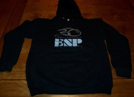 Esp Guitars Dragon Hooded Hoodie Sweatshirt 30th Anniversary Small New - $39.60