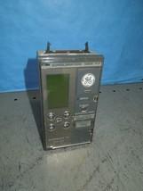GE GUM50L3XXAFXXXX 5000A Entelliguard TU Trip Unit 5000A Rating Plug LSI... - $4,500.00