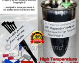 45 10 mfd rv capacitor and hardware.jpg thumb155 crop