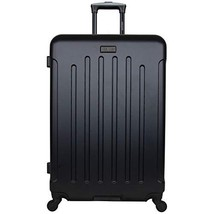 "Heritage Travelware Lincoln Park' 28"" Durable (28-Inch Checked