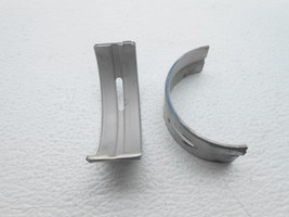 New Old Stock OEM 1974 Ford  Bearing Std Blue D... - $9.88