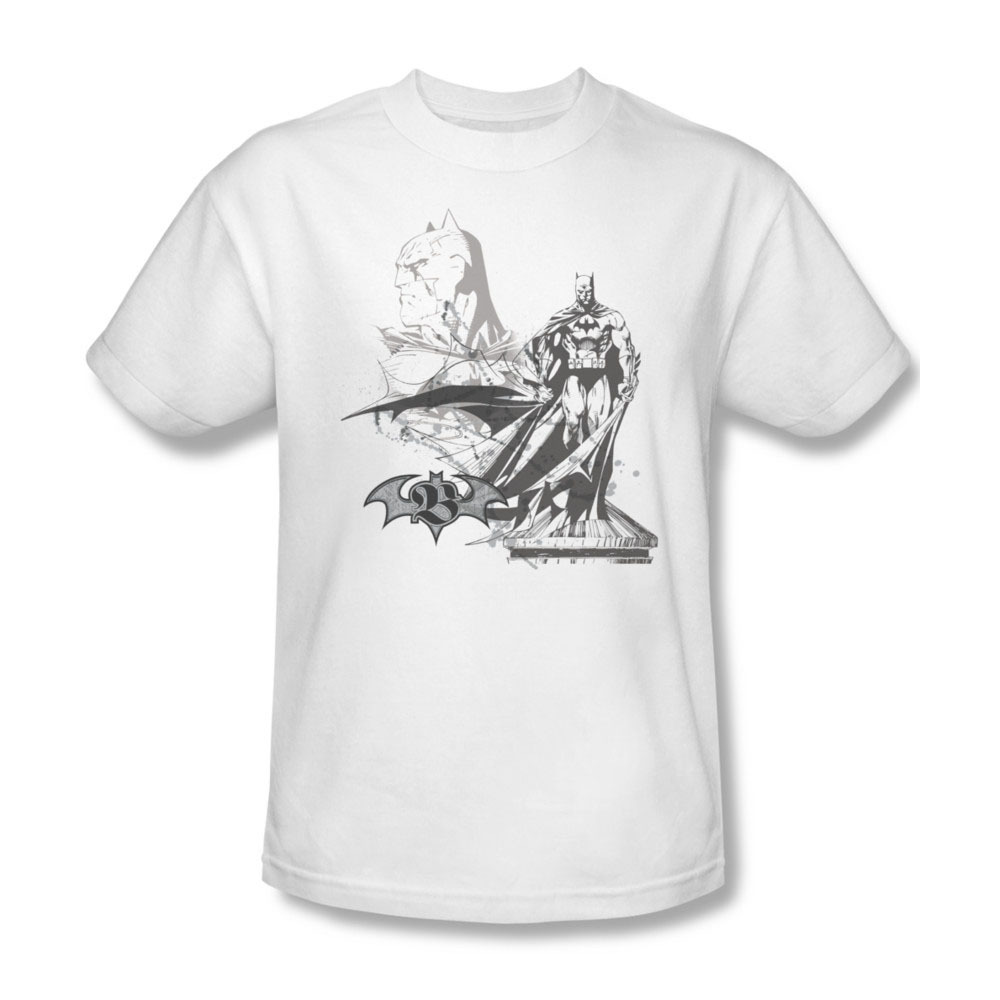 Pen and ink illustration dc comics the justice league aquaman tee for sale online graphic tshirt