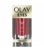 Eye Serum by Olay, Eye Lifting Serum by Olay for Under Eye Bags and dark... - $21.49