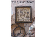 It_s_spring_fever_thumb155_crop