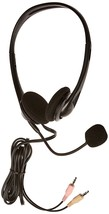 Nuance Communications DRAGON 13.0 USB auriculares - $35.58