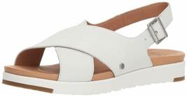 Ugg Australia Women'S Kamile Flat Sandal - $192.60