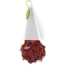 Tea Forte African Solstice Herbal Tea Infusers - 4 x 48 Infuser Event Boxes - $251.66