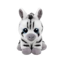 Ty- Beanie Boo-Stripes 15 cm - $8.64