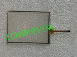 AMT10476  TSC3  lcd touch screen  NEW and original in stock 90 days warr... - $38.00