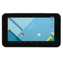 Craig CMP798 Quad-Core 1.2GHz 512MB 8GB 7 Touchscreen Tablet Android 5.1... - $53.90