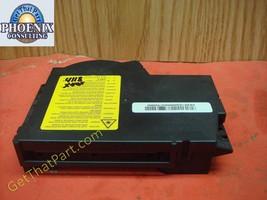 Xerox 4118 C20 M20 Laser Scanner Unit 122N00234 - $33.75