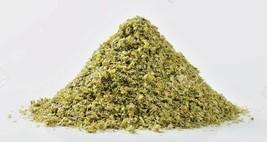 Quality Dried Marjoram Spices Herb Origanum Majorana Mejorana Spice Up Your Life - $12.99