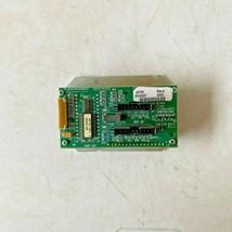Zebra 49755 LCD Printer Display For Series XiII XiIII Xi2 Xi3  - $49.49