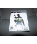 Call of Duty: Modern Warfare 3 (Sony PlayStation 3, 2011) EUC - $28.35